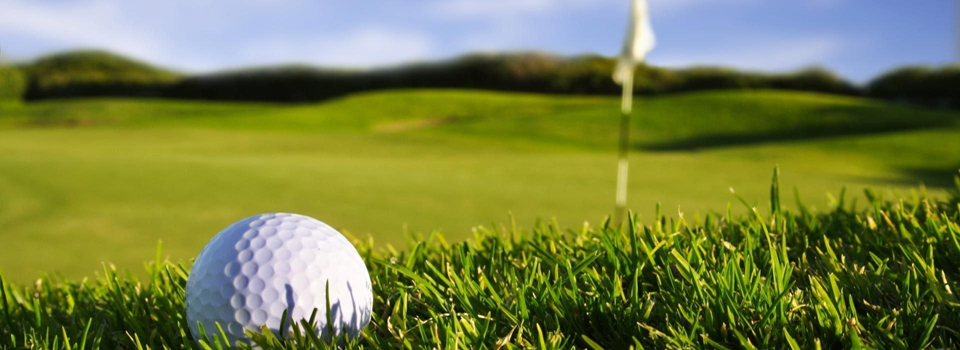 ゴルフのための身体機能改善スペシャリスト 谷崎美樹
