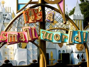 Its_a_Small_World2